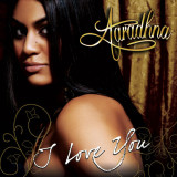 Aaradhna-I_Love_You