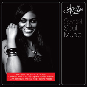 Aaradhna-Sweet-Soul-Music