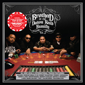 BrothaD_DRFam-Vol2