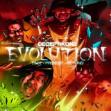 DKONZ-Evolution