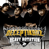 Deceptikonz-Heavy-Rotation