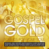Gospel-Gold
