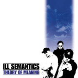Ill-Semantics-Theory-Of-Meaning