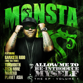 MONSTA-Allow-Me-To