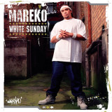 Mareko-White-Sunday