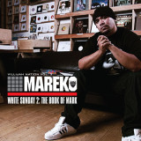 Mareko-White-Sunday-2