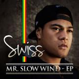 MrSlowWindEP-iTunes