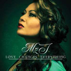 MzJ-Love-Changes-Everything