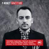 P-Money-Gratitude