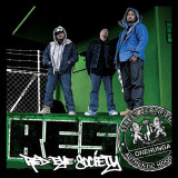 RES-Red-Eye-Society