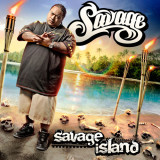 Savage-Savage-Island
