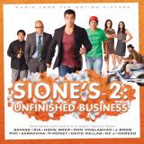 Siones-2