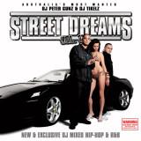 Street-Dreams