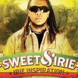 SweetIrie-Inspiration