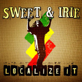 Sweet&Irie-Localize-It