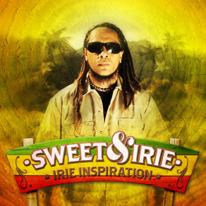 Sweet&Irie_Irie-Inspiration