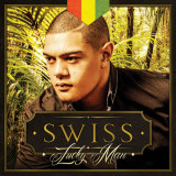 Swiss-Lucky_Man