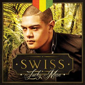 Swiss-Lucky_Man