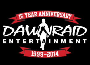 Dawn Raid 15 Year Anniversary