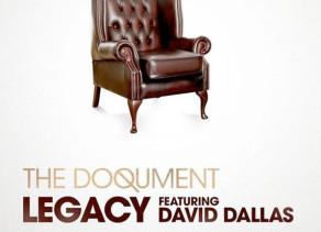 DoqLegacy