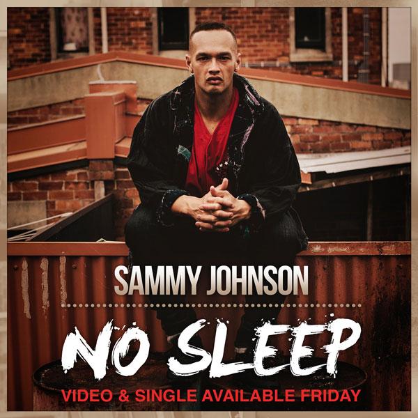 No-Sleep-Friday