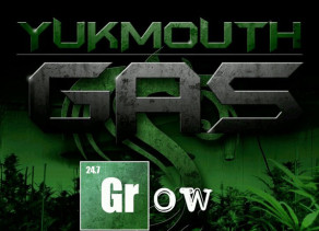 Yukmouth-GAS-t