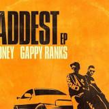 Baddest-EP