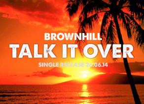 Brownhill-TIO