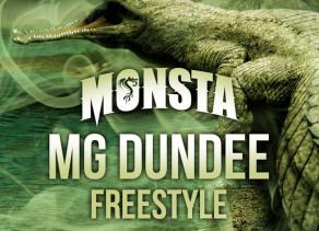 DundeeFree