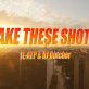 shots2